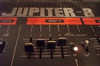 JUPITER-8