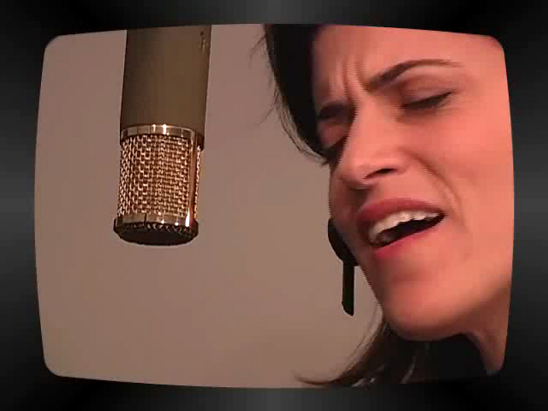 "Joanna Pitt sounds very much like Karen Carpenter as she performs her tribute, ""Remembering the Carpenters."" The promo video was shot and edited at Theta Sound Studio, and a live audio recording of the show at the famous Gardenia Club in Hollywood soon followed. You can see the promo video we made for her <a href=""https://www.thetasound.com/?gallery=video-production#carpenters"" target=""_blank"">here</a>."