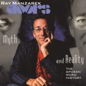 "Ray Manzarek, Doors co-founder with Jim Morrison, recorded a 2-CD spoken documentary of the real story of the seminal rock group: ""The Doors – Myth and Reality."" Ray also played piano segues for the album on our Yamaha C5 Conservatory Grand Piano."