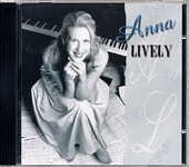 """Anna Lively"""