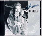"""Anna Lively"""