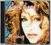 "Clare Diane ""Runaway"""