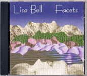 "Lisa Bell ""Facets"""