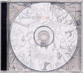 """""""Lennon Scott Live"""""""