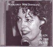 "Margaret MacDonald ""Rain on the Roof"""