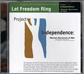 "Project Independence ""Let Freedom Ring"""