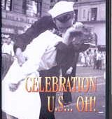 "Licensed to SIng ""Celebration U.S. Oh!"""